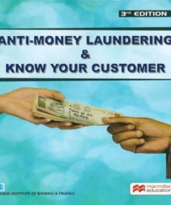 Anti-Money Laundering & Know Your Customer